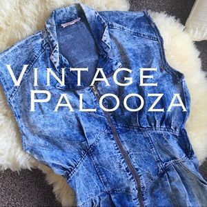 Just listed TONS of vintage items!